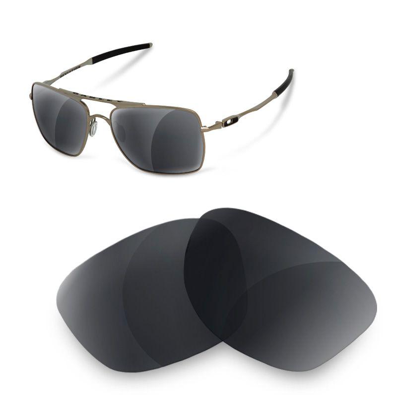 nombre de modelos de lentes oakley