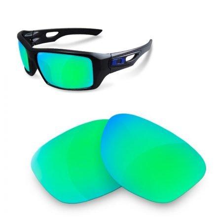 Lentes Oakley Eyepatch 2.0