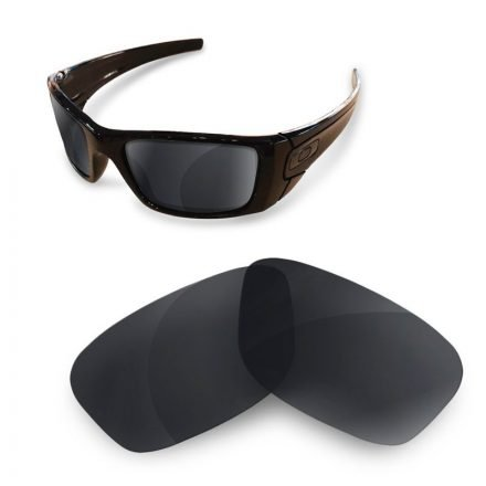 Lentes Oakley Fuell Cell