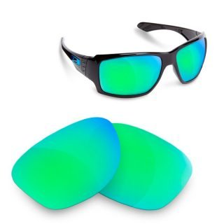 Lentes Oakley Big Taco