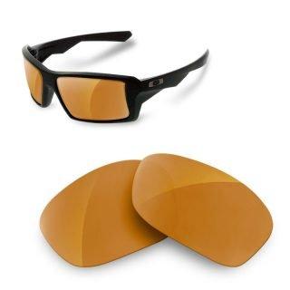 Lentes Oakley Eyepatch 1.0