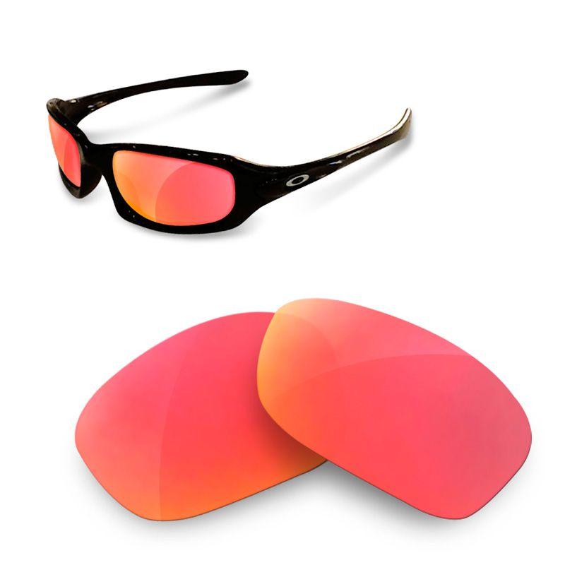 69f8dc22f7 Por 58,95 € con el envío ya incluido, es un buen precio. La tienda se llama Tu  Óptica Online, son Ópticos como nosotros, así que seguro que os tratan bien.