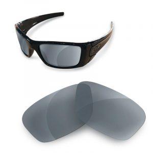 0195f8d1af 17 tiendas de gafas de sol Oakley baratas en 2018, por SURE.