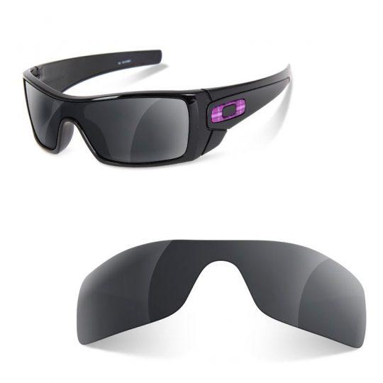 Sunglasses Restorer   Cristales de repuesto para gafas Oakley ... 7ec9fbc1a7