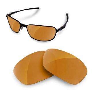 Lentes Oakley C Wire New compatibles