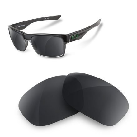 lentes oakley two face