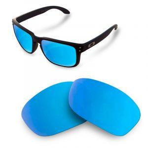 03f98d9a0a Historia de Oakley y Arnette [2018] Sunglasses Restorer