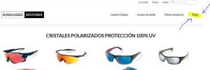 blog-repuestos-gafas-sol