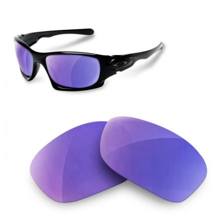 Lentes Oakley Ten-X