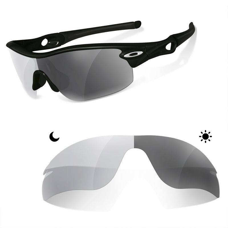 oferta gafas oakley radarlock