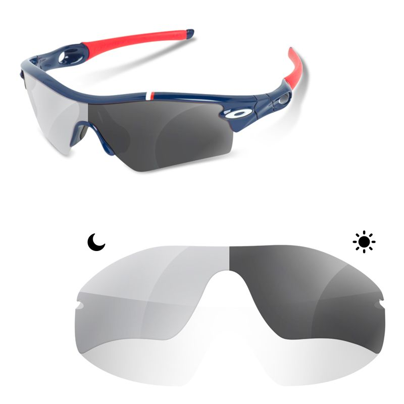 Oakley Dispatch Kwxb