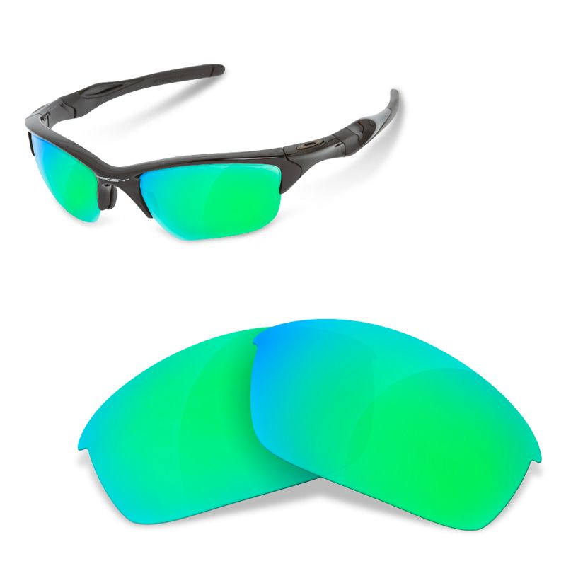 c237ec25db84c Lentes Oakley Archivos - Sunglasses Restorer