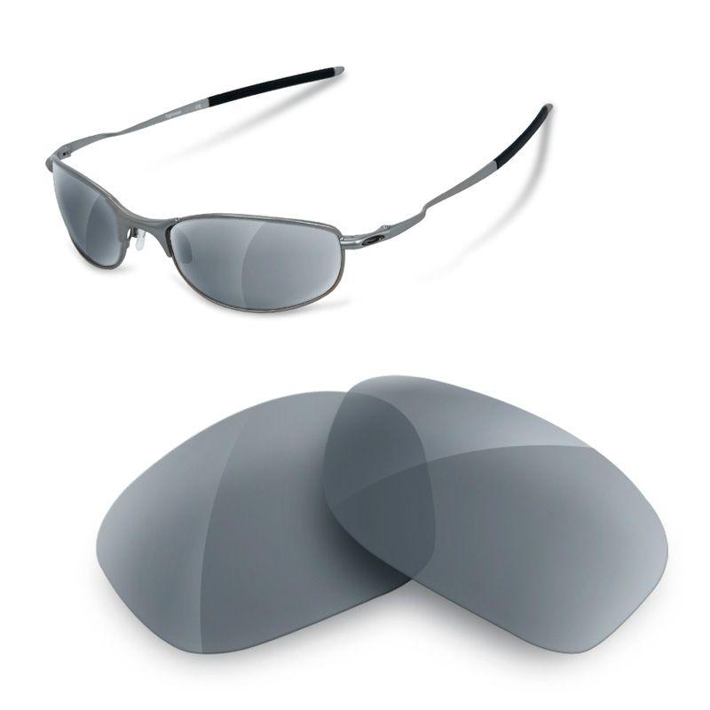 Oakley Latch Squared >> Lentes Oakley Tightrope | Cristales polarizados Sunglasses ...