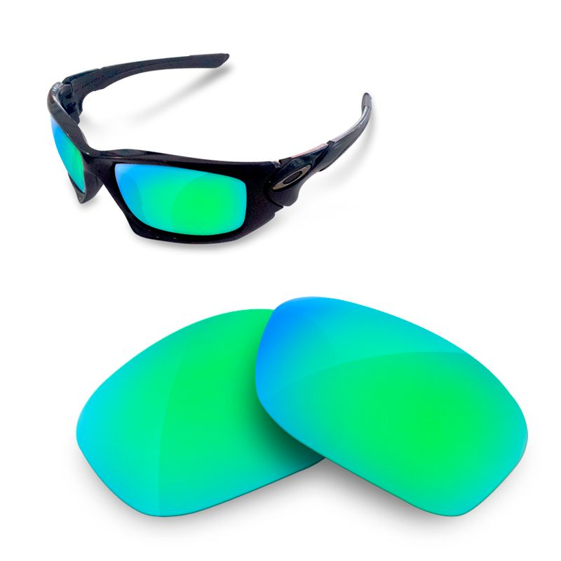 08945bdb8a Lentes Oakley Archivos - Sunglasses Restorer