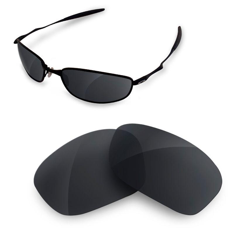 29c246cc34 Saquito protector de lentes SURE. Gamuza Sunglasses Restorer