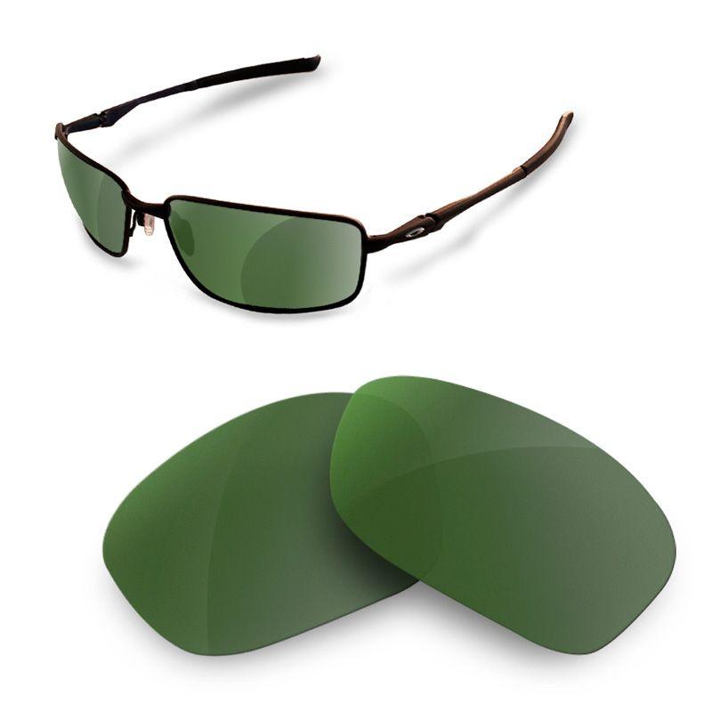 Oakley Lentes Polarizados