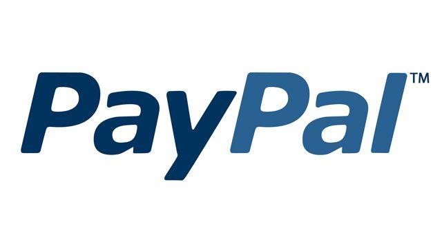 Paga nuestras lentes compatibles con Paypal