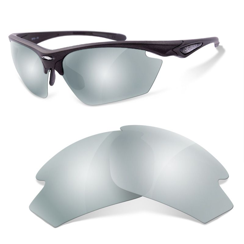 Lentes Rudy Project Stratofly
