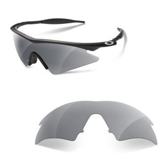 Lentes M frame Sweep