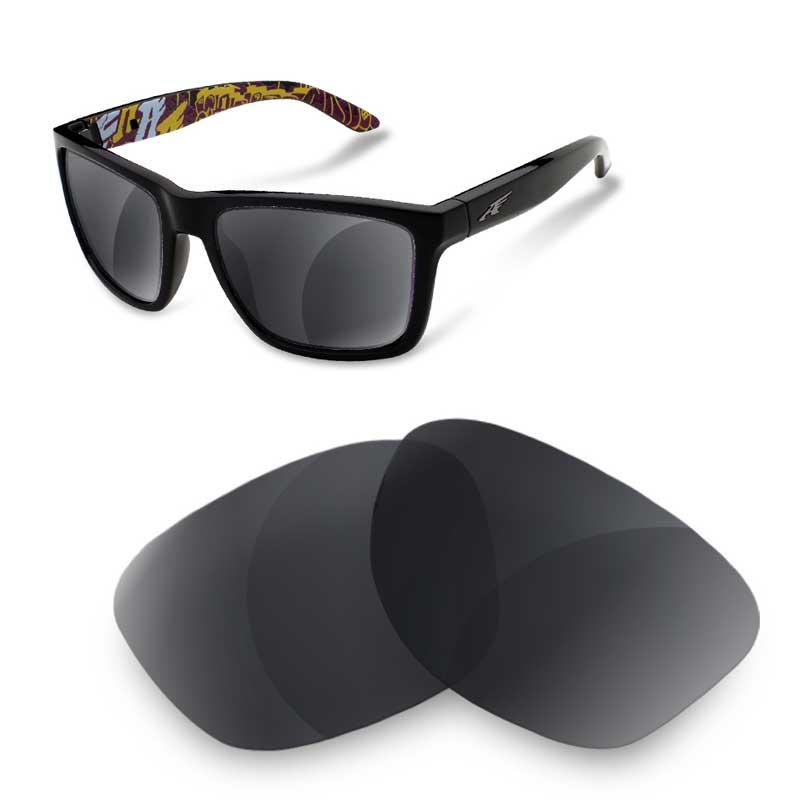 c9a1941d1b 17 modelos de gafas de sol para hombre de este 2019.