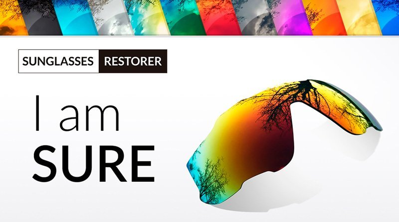 replacement-lenses-i-am-sure-jawbreaker