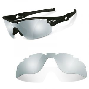 lentes oakley radarlock path vented-