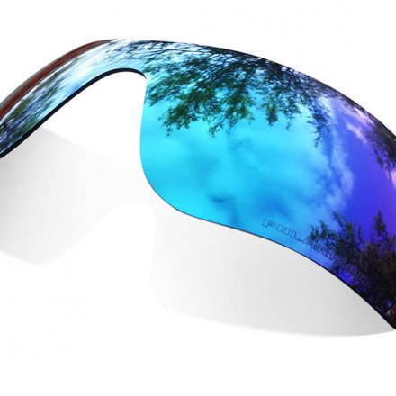 lentes oakley radarlock path