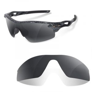 Lentes Oakley Radarlock Pitch