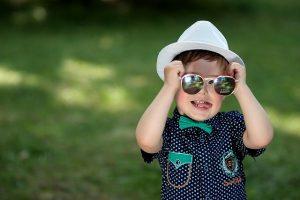 Como no cuidar gafas de sol