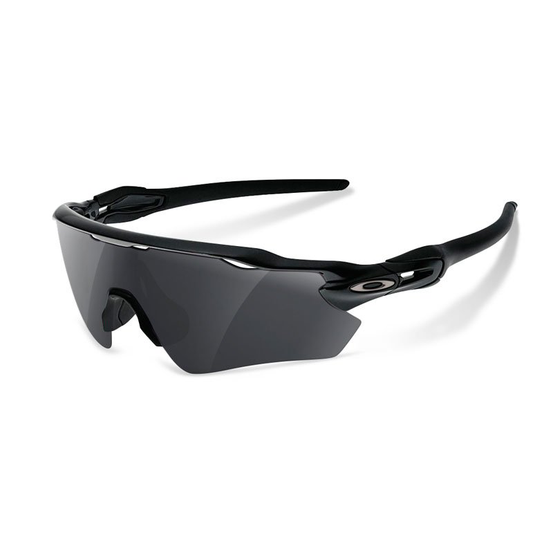 lentes recambio oakley dispatch