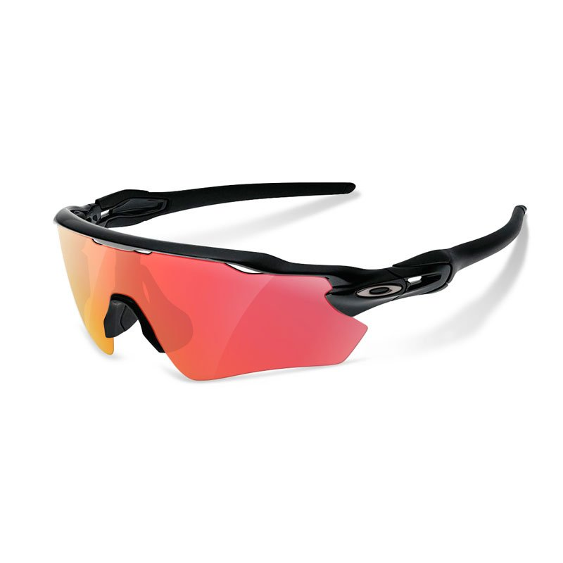 501120cc0a Todas y cada una de las gafas Oakley de Ciclismo | 2019