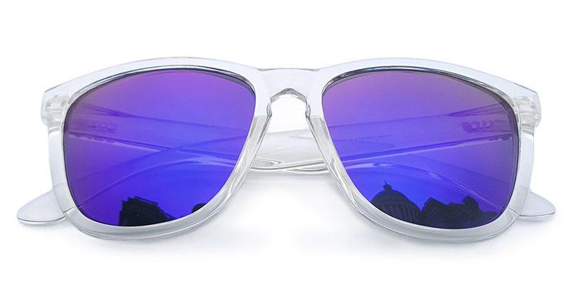 25 marcas de gafas de sol por 25€ (más o menos)