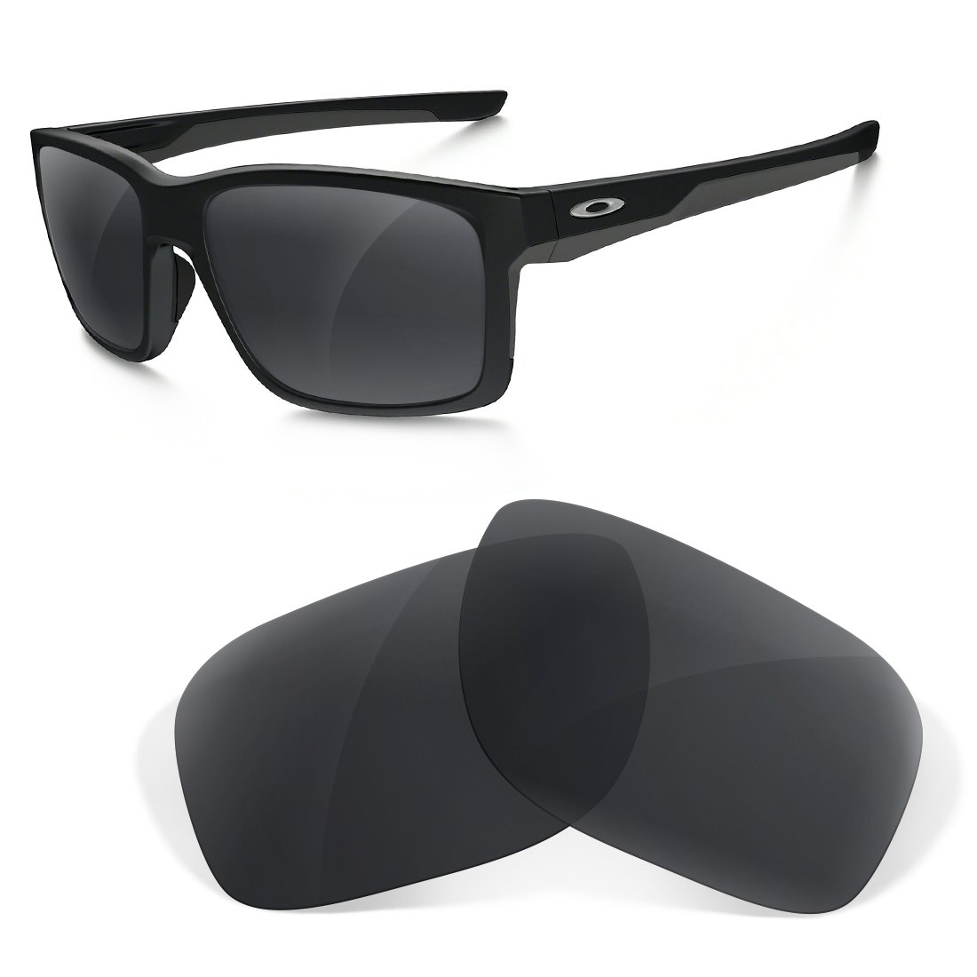 gafas de sol rayban ticoracer