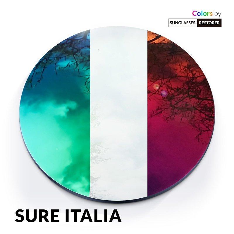 SURE ITALIA