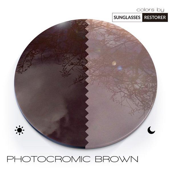 lente oakley jawbreaker fotocromaticas