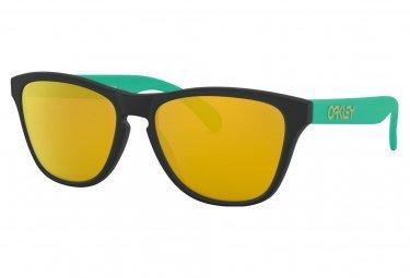 oakley frogskins barata gafas de sol oakley baratas