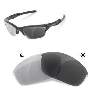 254a3f5f4b7ac Los acabados en goma de la varilla son espectaculares, y por supuesto las  lentes son intercambiables. Medidas y Variantes