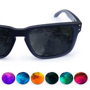77cf2ff118 Sin duda es un modelo de gafa que deberías probarte al menos una vez en la  vida.