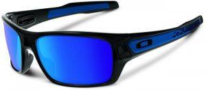 Oakley Turbine 9263 05 gafas de sol oakley baratas