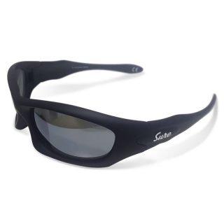 gafas de sol sure inspiradas en monster dog