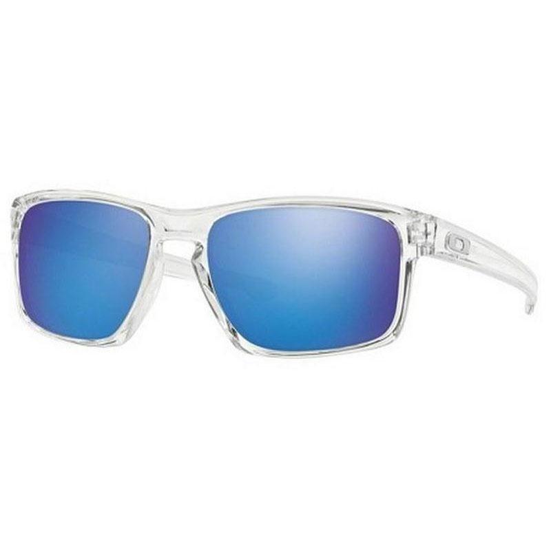 Oakley Latch Squared >> Gafas Oakley Sliver + lentes de regalo | Sunglasses Restorer