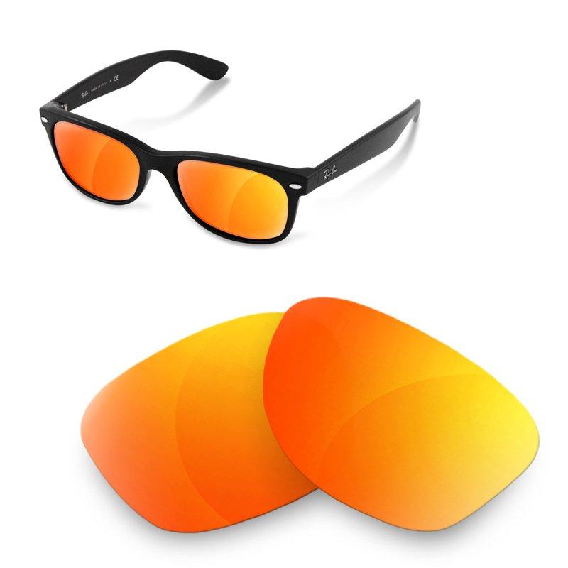 los lentes ray ban son buenos