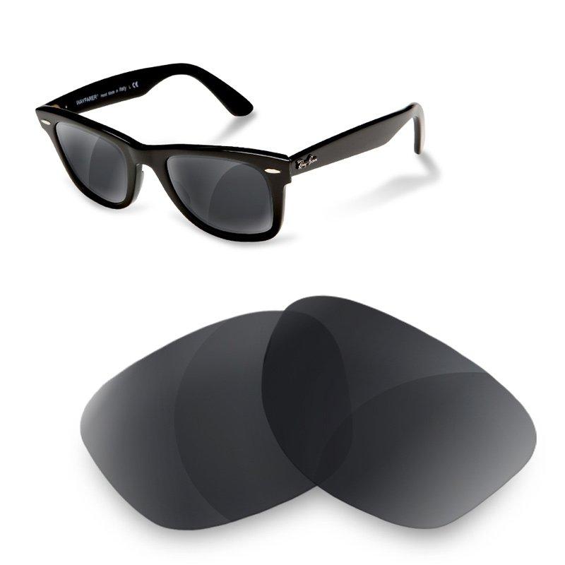 507ed9820b 17 modelos de gafas de sol para hombre de este 2019.