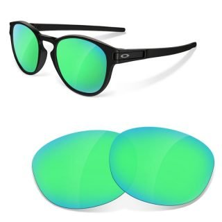 lentes oakley latch