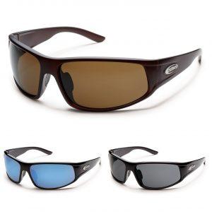 gafas polarizadas pesca
