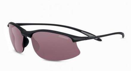 gafas pesca serengeti gafas polarizadas pesca