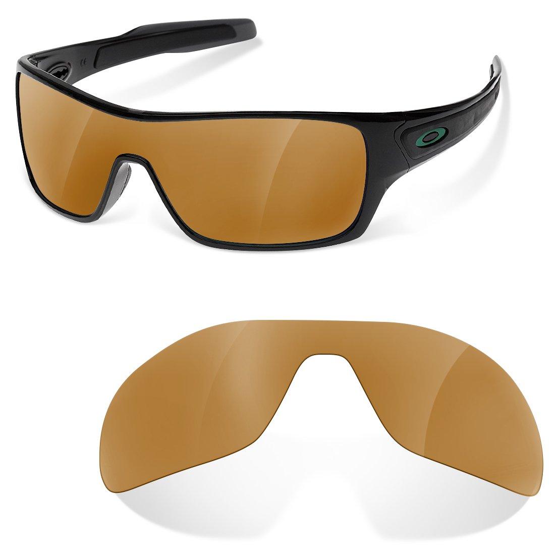 f4900d2da1 Gafas Oakley Dispatch 2 Precio « One More Soul