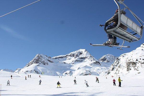 mejores estaciones esqui formigal mejores estaciones de esquí