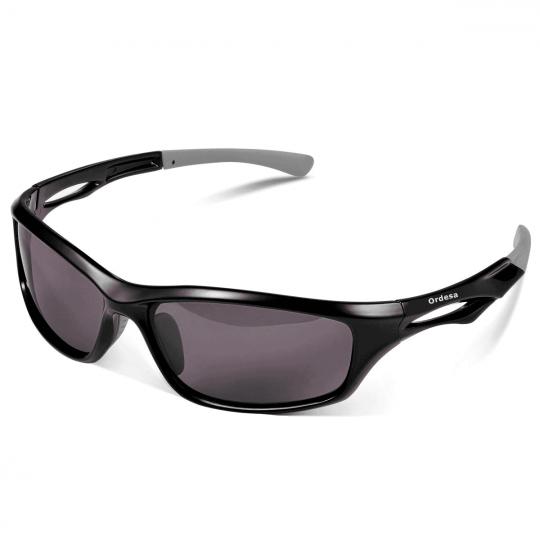 gafas deportivas ordesa