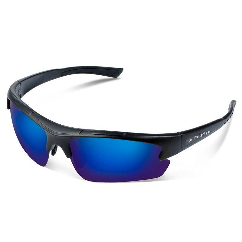 0dc4ce69f0 Gafas de sol Deportivas modelo La Pedriza - Sunglasses Restorer